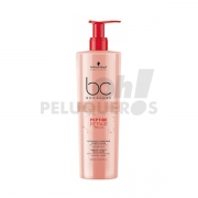 BC REPAIR RESCUE ACONDICIONADOR 500ml
