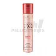 BC REPAIR RESCUE ACONDICIONADOR 200ml