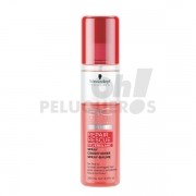 BC REPAIR RESCUE SPRAY ACONDICIONADOR 200ml