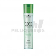BC VOLUME BOOST CHAMPU 250ml