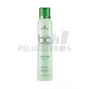 BC VOLUME BOOST ESPUMA PERFECTA