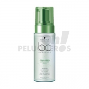 BC VOLUME BOOST SPRAY DE RETOQUE INSTANTANEO 150ml