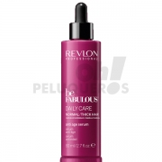 BE FABULOUS ANTI AGE SERUM 80 ml.
