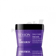 BE FABULOUS THIN CREAM MASCARILLA 200ml