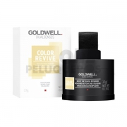 Goldwell Root Retouch Powder Rubio Claro 3.7gr.