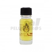 BIOKERA ARGANOLOGY AMPOLLAS 10ml
