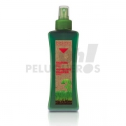BIOKERA SPRAY VOLUMINIZA 300ml