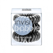 invisi bobble negro
