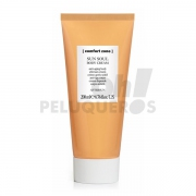 SUN SOUL BODY CREAM  200ml