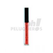 Feelings Emotional Gloss Brave  6 ml.