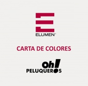 Carta de Color Elumen