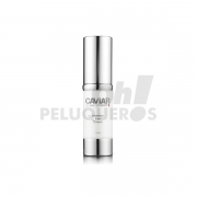Crema Intensiva para Ojos Caviar of Switzerland