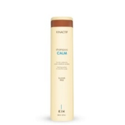 Shampoo Calm 250ml KinActif