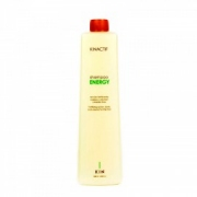 Shampoo Energy 1000ml KinActif