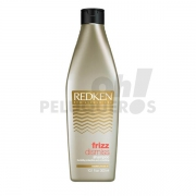 Champu Frizz Dismiss 300ml