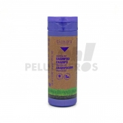 CHAMPU GRAPEOLOGY 100ml
