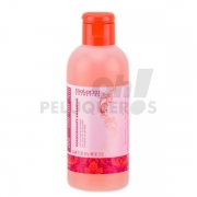 CHAMPU PURIFICANTE 1000ml
