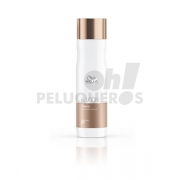 Champú Fusion Intense Repair 250ml