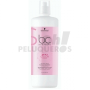 BC COLOR FREEZE CHAMPÚ ENRIQUECIDO 250ml