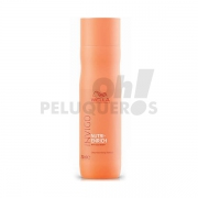 Invigo Shampoo Enrich 250ml
