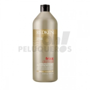 Champu Frizz Dismiss 1000ml