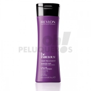 BE FABULOUS RECOVERY CREAM SHAMPOO 250ml