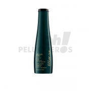 Champú Ultimate Reset 300ml