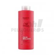 Invigo Shampoo Brilliance 1000ml