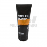 Color Mask Cobre 200ml