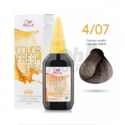 Color Fresh 4/07 75ml