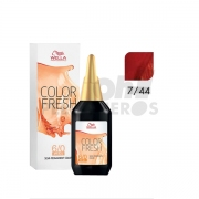 Color Fresh 7/44 75ml