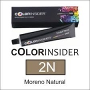 Color insider 2N Sin Amoniaco