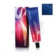 Color Sync Soboost Blue 90ml