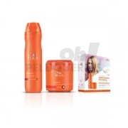 Wella Care Enrich Pack