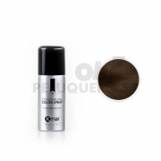 Kmax Concealing Color Spray Castaño Medio 100ml