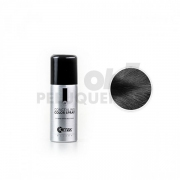 Kmax Concealing Color Spray Ceniza 100ml