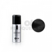 Kmax Concealing Color Spray Negro 100ml