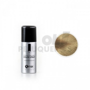 Kmax Concealing Color Spray Rubio 100ml