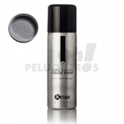 Kmax Concealing Color Spray Ceniza 200ml