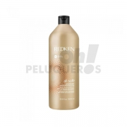 Acondicionador All Soft 1000ml