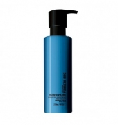 Acondicionador Muroto Volume 250ml