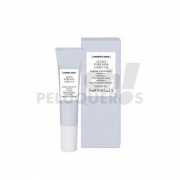 ACTIVE PURENESS CORRECTOR 15ml