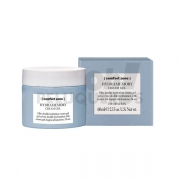 HYDRAMEMORY CREAM GEL 60ml