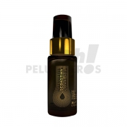 Dark Oil 30 ml.