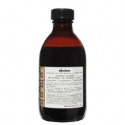 Champú Alchemic Chocolate 280ml