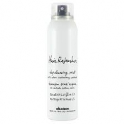 Hair Refrescher Champú en Seco 150ml