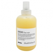 Dede Hair Mist 250ml