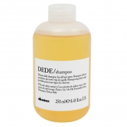 Dede Champú 250ml