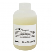 Love Curl Champú 250ml