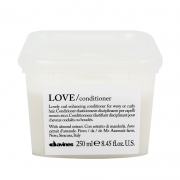 Love Curl Acondicionador 250ml